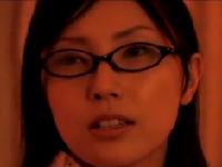 デカチンマッサージ師と妻の不倫SEXwヘンリー塚本エロ動画