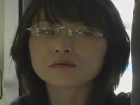 熟女教師がエロ妄想に嘆きイキ果てるヘンリー塚本のエロ動画