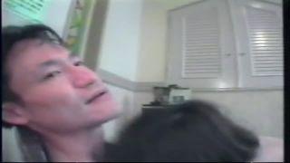 素人おばさんと個人撮影しながらラブホでSEXし捲るエロ動画