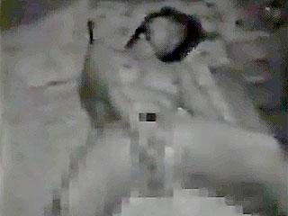 素人の夫婦が車泊でカーセックスし捲る個人撮影のエロ動画