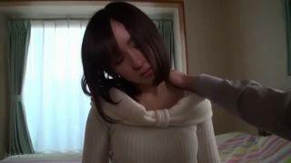 10代美形ギャルに催眠術かけてカメラ前でオナニーさせるエロ動画
