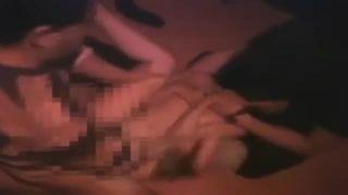 被害者は18歳の女子学生!慶大ヤリサー集団強姦ビデオがネット流出