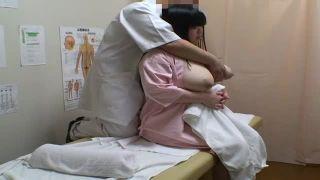 ツインテール美少女JCのフェラチオ奉仕から口内射精を個人撮影