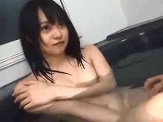 【素人☆投稿】こんなに可愛いJK妹がいたら我慢無理だろぉーw入浴現場を盗撮していたスケベ兄貴が一緒に風呂入って近親エッチのヤバ過ぎる動画だぁー|無料エロ動画ガチヌキ